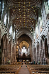 Chester_Cathedral_-057.jpg