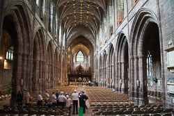 Chester_Cathedral_-065.jpg