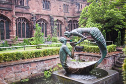Chester_Cathedral_-071.jpg