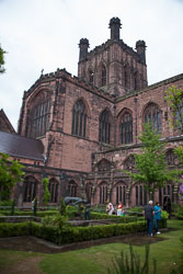 Chester_Cathedral_-073.jpg
