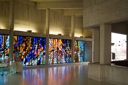 Clifton_Cathedral_02.jpg