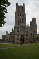 Ely_Cathedral_001.jpg
