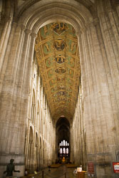 Ely_Cathedral_003.jpg
