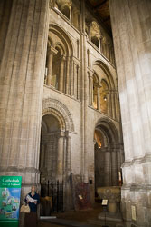 Ely_Cathedral_004.jpg