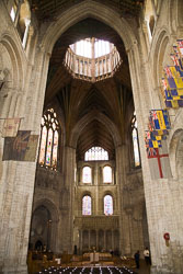Ely_Cathedral_017.jpg