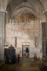 Ely_Cathedral_028.jpg