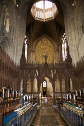 Ely_Cathedral_045.jpg