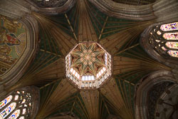 Ely_Cathedral_057.jpg