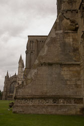 Ely_Cathedral_075.jpg