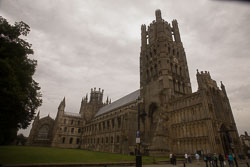 Ely_Cathedral_079.jpg