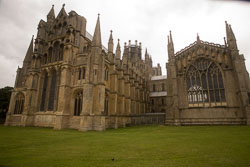 Ely_Cathedral_087.jpg