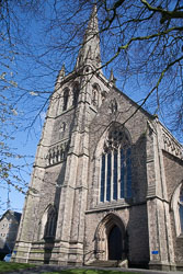 Lancaster-Cathedral--001.jpg