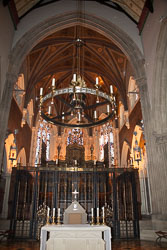Lancaster-Cathedral--007.jpg