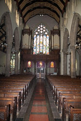 Lancaster-Cathedral--009.jpg