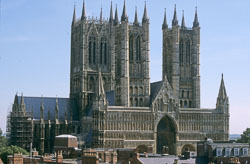Lincoln_Cathedral_009.jpg