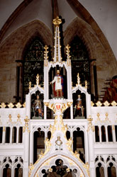 Lincoln_Cathedral_020.jpg