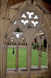 Lincoln_Cathedral_026.jpg