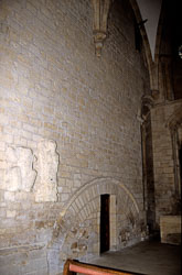 Lincoln_Cathedral_044.jpg