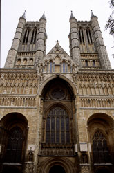 Lincoln_Cathedral_050.jpg