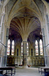 Lincoln_Cathedral_062.jpg