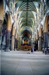 Lincoln_Cathedral_067.jpg