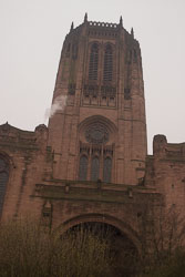 Liverpool_CoE_Cathedral_005.jpg