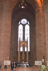 Liverpool_CoE_Cathedral_014.jpg