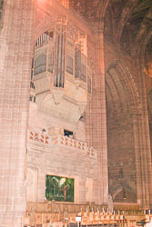 Liverpool_CoE_Cathedral_023.jpg