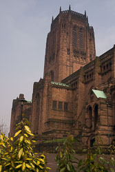 Liverpool_CoE_Cathedral_049.jpg