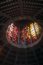 Liverpool_RC_Cathedral_007.jpg