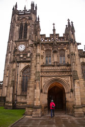 Machester_Cathedral_-005.jpg