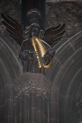 Machester_Cathedral_-006.jpg
