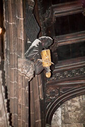 Machester_Cathedral_-011.jpg