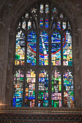 Machester_Cathedral_-015.jpg
