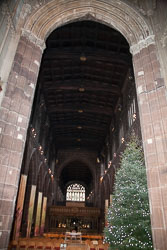 Machester_Cathedral_-018.jpg