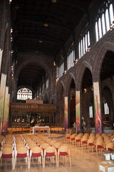 Machester_Cathedral_-021.jpg