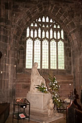 Machester_Cathedral_-033.jpg