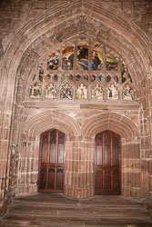 Machester_Cathedral_-040.jpg