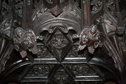 Machester_Cathedral_-043.jpg