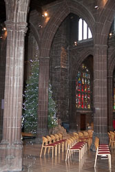 Machester_Cathedral_-057.jpg