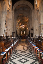 Oxford_Cathedral_002.jpg