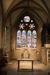 Oxford_Cathedral_008.jpg