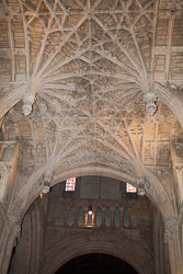 Oxford_Cathedral_017.jpg