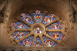 Oxford_Cathedral_019.jpg