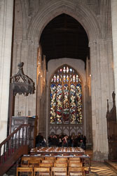 Oxford_Cathedral_024.jpg