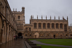 Oxford_Cathedral_034.jpg