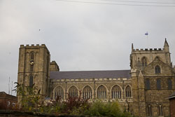 Ripon_Cathedral_009.jpg