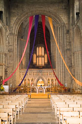 Ripon_Cathedral_014.jpg