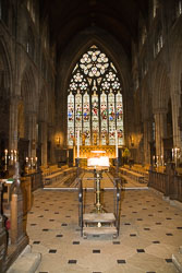 Ripon_Cathedral_034.jpg