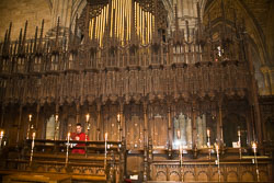 Ripon_Cathedral_035.jpg